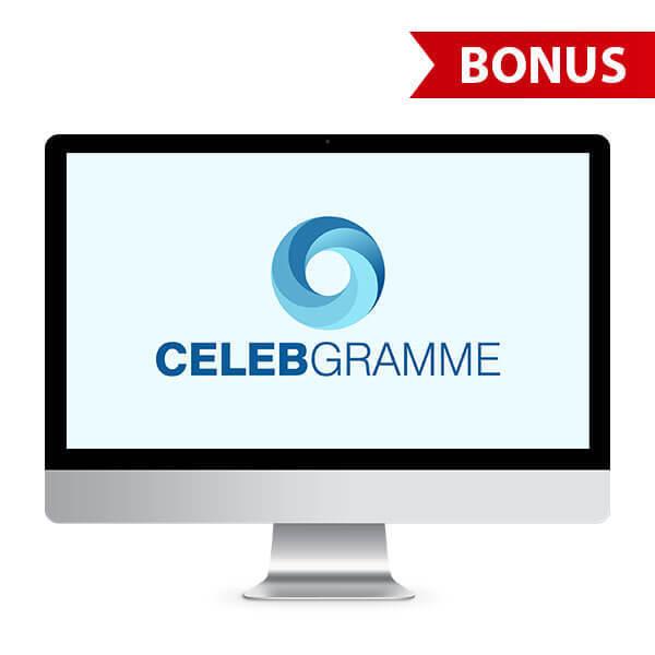 bonus-celebgramme